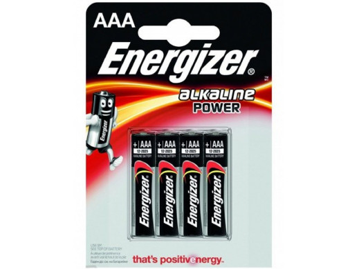Bateria R-03 Energizer...