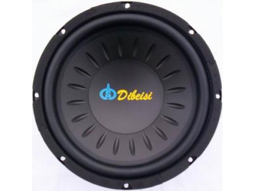 Głośnik DBS-B1023 8ohm 25cm 500W