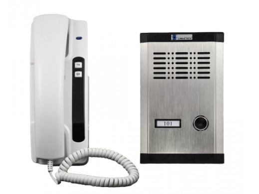 Domofon LP-01+TF01 Cabletech