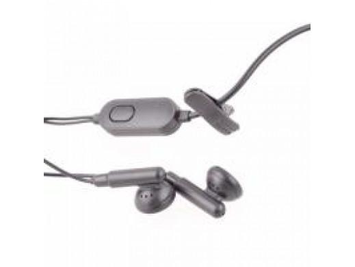 Słuchawki HF Samsung L760...