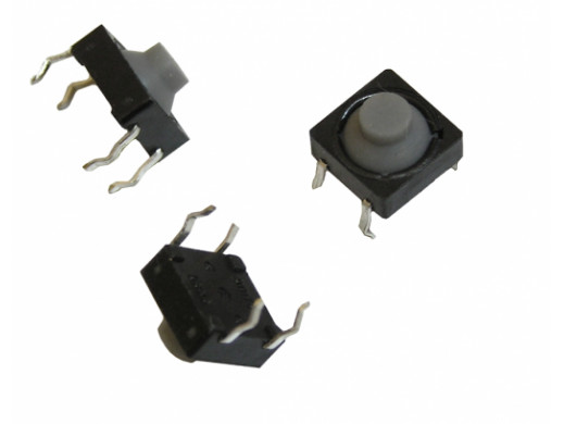 Mikroswitch poz kw 8*8mm...