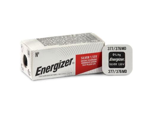 Bateria AG-4 377 sr626...