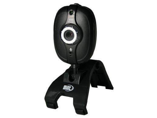 Kamera internetowa MW-2130...