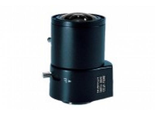 Obiektyw TO-0358A 3,5mm-8mm AIDC F1,4 z przewodem