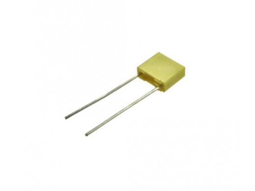 Kondensator MKT 47nF 100V