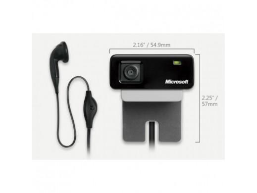 Kamera internetowa USB VX-700 Microsoft