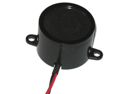 Buzer z generatorem 16-26V 15mA