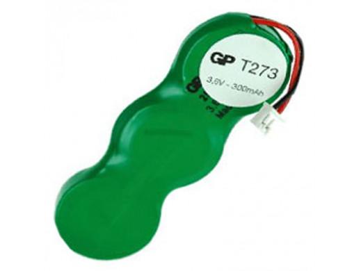 Akumulator T-273 250mAh...