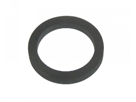 Idlerek grubość 4mm średnica 31mm średnica wewnetrzna 23mm