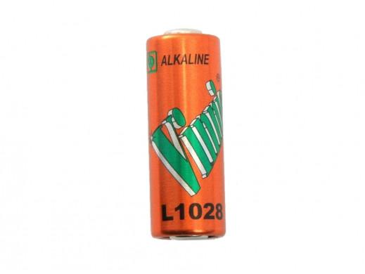 Bateria A23 L1028 12V Vinnic
