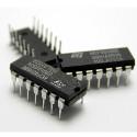 UKŁAD AT 89C4051-24PI 8bit Micro 24MHz