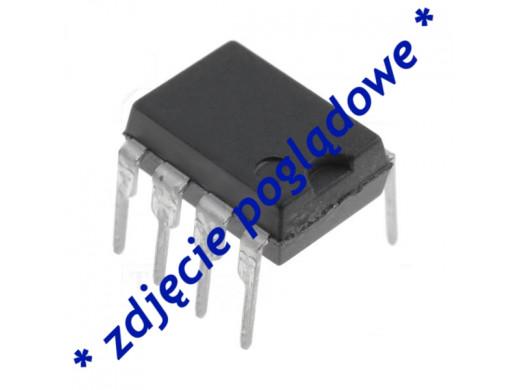 Transoptor CNX82A 6 pin
