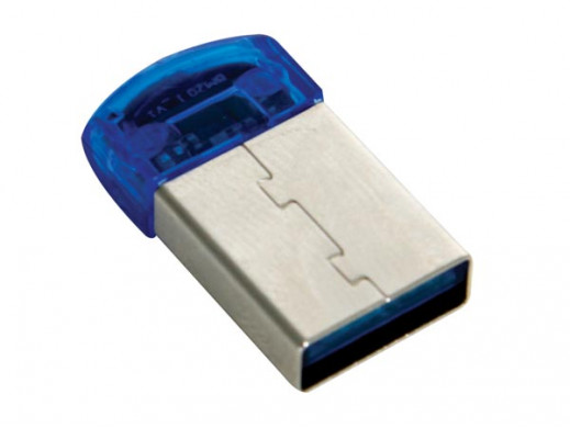 Bluetooth mini USB 2.0...