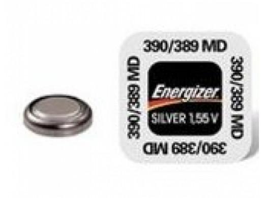 Bateria AG-10 390 389...