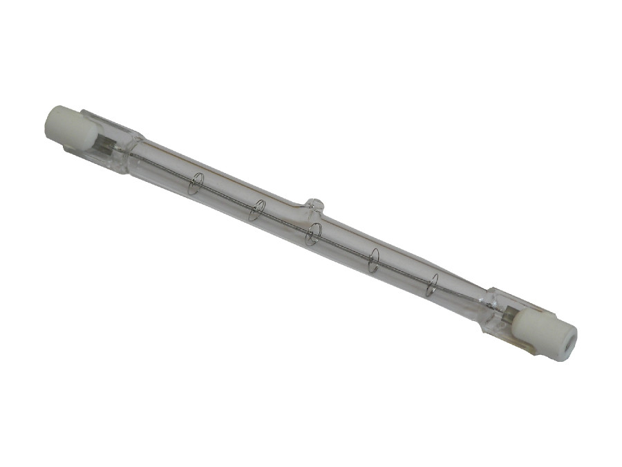 Żarnik halogenowy 118mm 150W Bemko