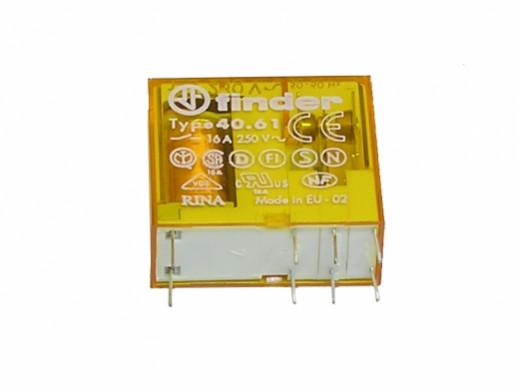 Przekaźnik F40.61.8.230-16A...