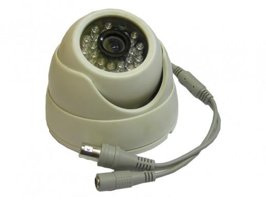 Kamera kolor KPC136ZCP/F36