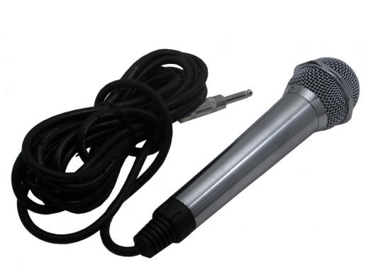 Mikrofon dynamiczny KM-200 AZUSA