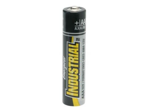 Bateria R-03 Industrial...