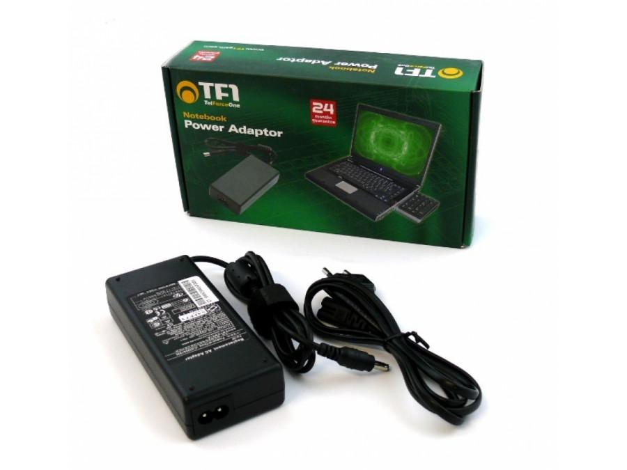 Zasilacz do laptopa 15V 5A 6,3*3mm Toschiba TF1