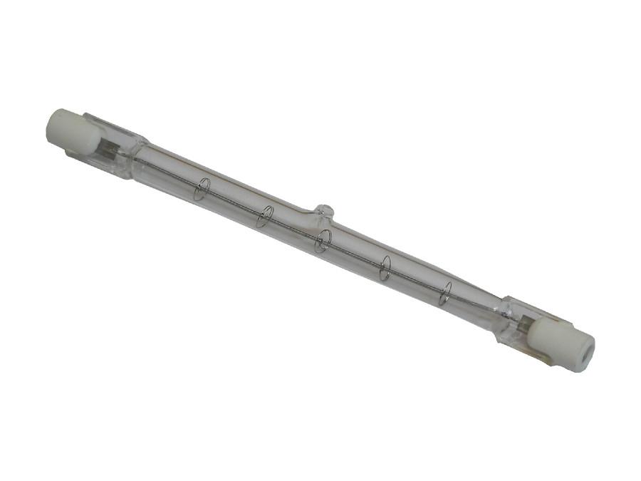 Żarnik halogenowy 78mm 60W T3QCL PIŁA Bemko