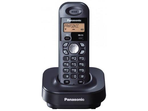 Telefon bezprzewodowy Panasonic KX-TG1381