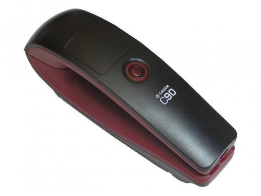 Telefon Sagem CD90 przewodowy