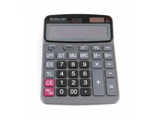 Kalkulator BT-2600 ACJ