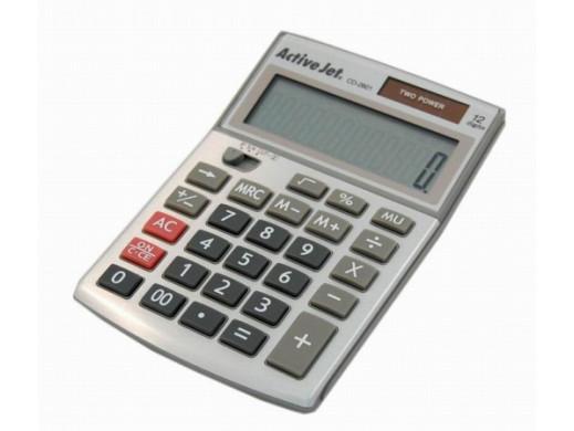 Kalkulator CD-2601 ACJ
