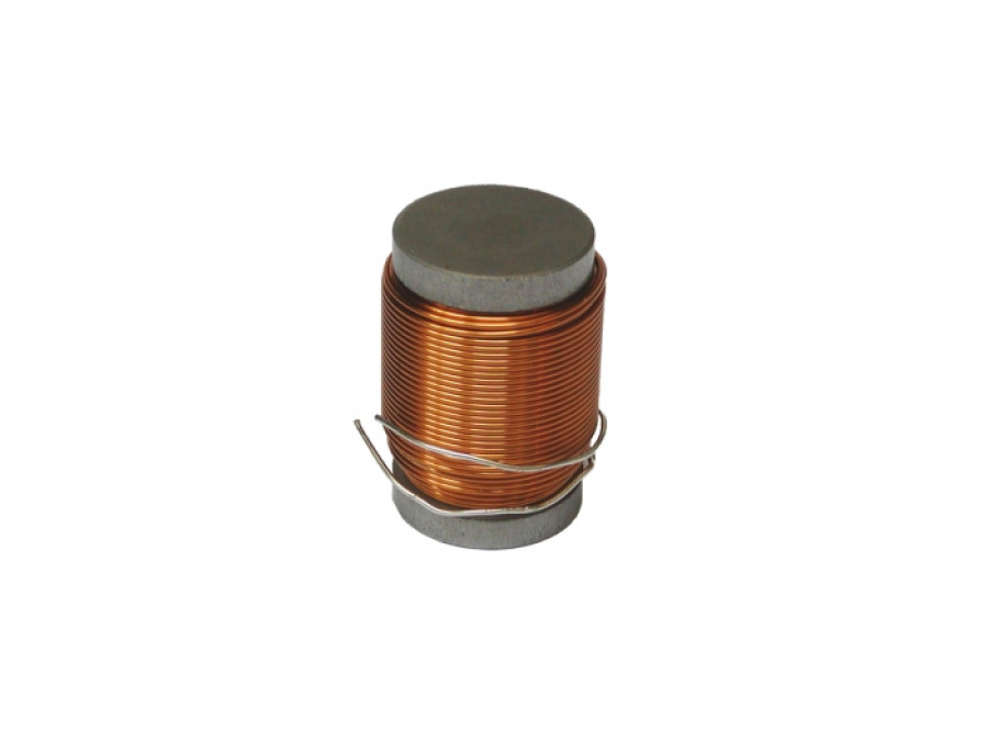 Cewka rdzeniowa 3.90mh/0.58ohm f0.80mm