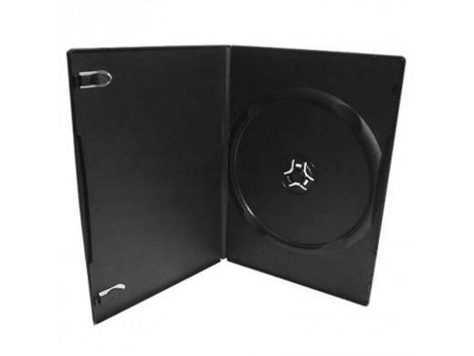 Pudełko DVD CD CASE na 1...
