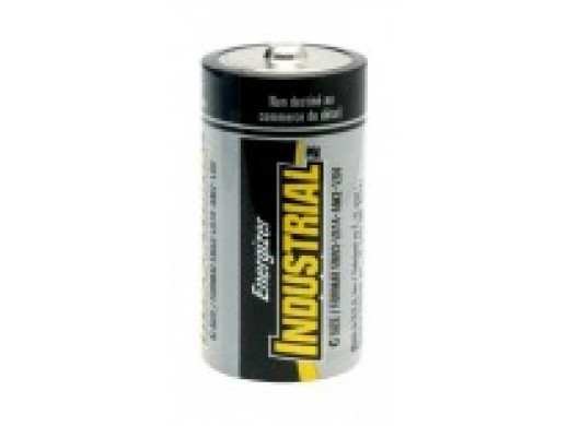 Bateria R-14 Energizer...