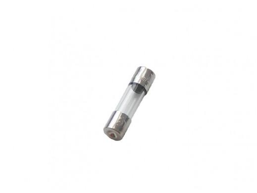 Bezpiecznik 14mm *3 2,5A