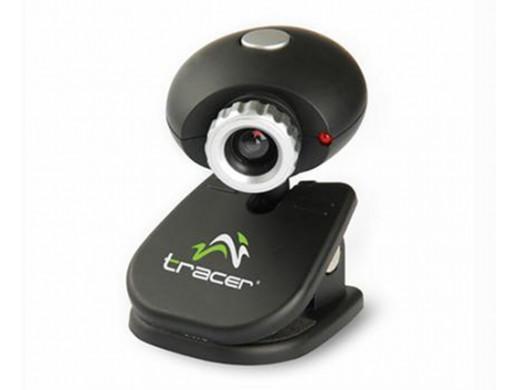Kamera internetowa Peep Tracer