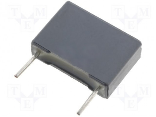 Kondensator MKP 6,2nf/2000v