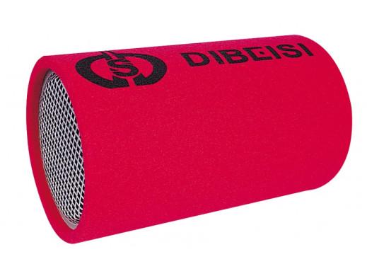 Tuba DIBEISI DBS-P8002 20cm...