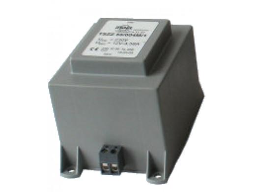Transformator 9V 0,17A TSZZ...