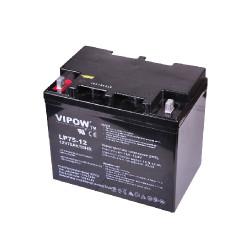 Akumulator żelowy 12V 75Ah...