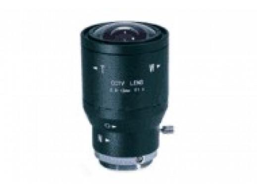 Obiektyw TO-02812AI