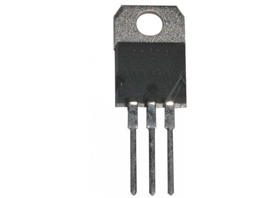 Tranzystor 2SC4056 To220 izolowany