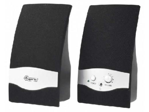 Głośniki komputerowe 2.0 FS05