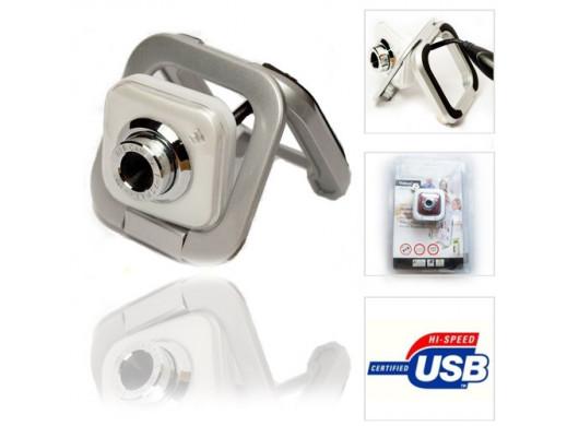 Kamera internetowa D-0305