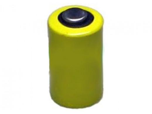 Bateria CR-14250BL 3V 1/2AA