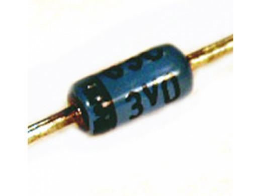 Diak DB3 32V 2A Do35