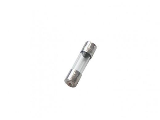 Bezpiecznik 20mm 3,5A
