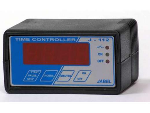 J-112 Programowany sterownik czasowy
