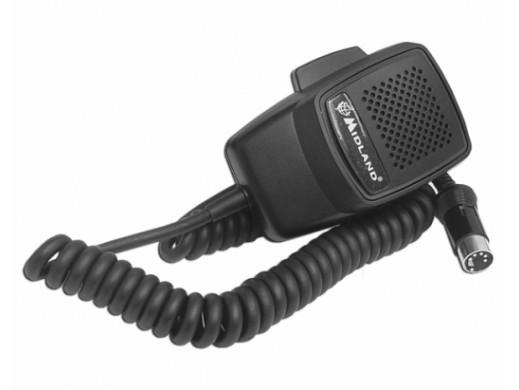 Mikrofon CB ALAN-100 PLUS...