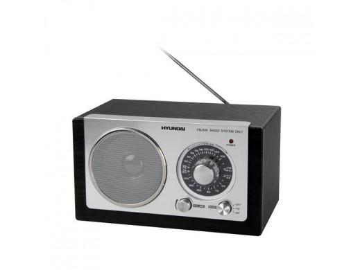 Radio PR709 Hyundai