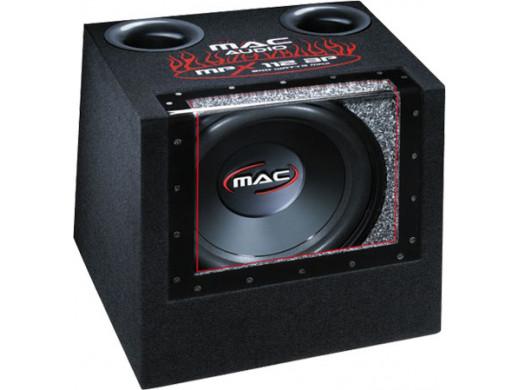 Tuba basowa Mac Audio MPX112