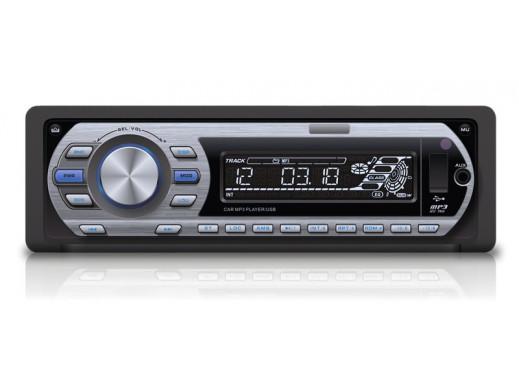 Radioodtwarzacz DIBEISI DBS004 MP3/USB/SD/MMC/AUX